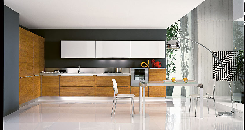 am nagement de cuisine assist pros r novation la baule. Black Bedroom Furniture Sets. Home Design Ideas