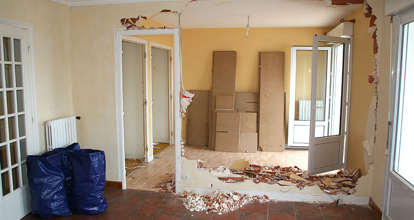travaux-renovation-la-baule-guerande-saint-nazaire